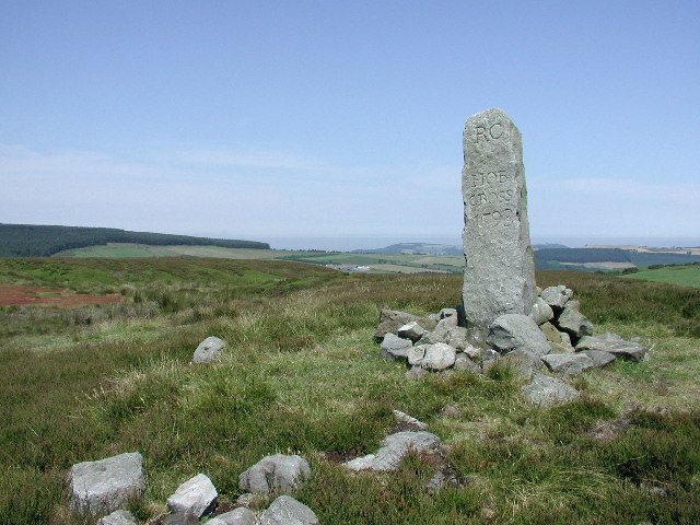 Hob Cross