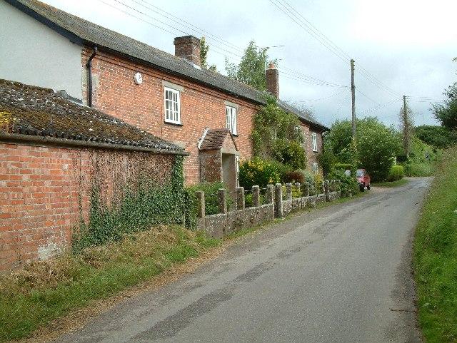 Tincleton, Dorset