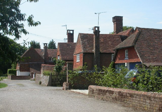 Dunsfold Cottages