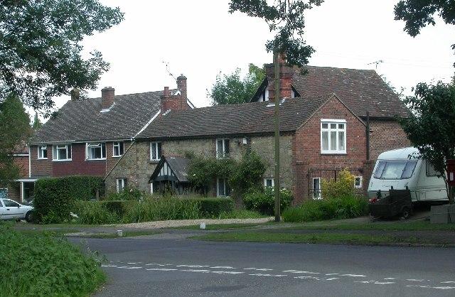 Prestwick Lane