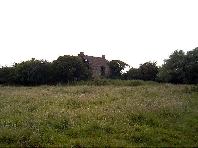 Abbey Cottages