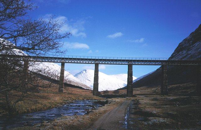 Auch Viaduct