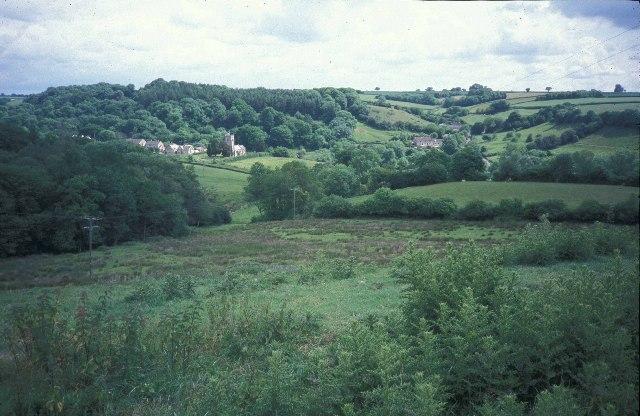 Wambrook