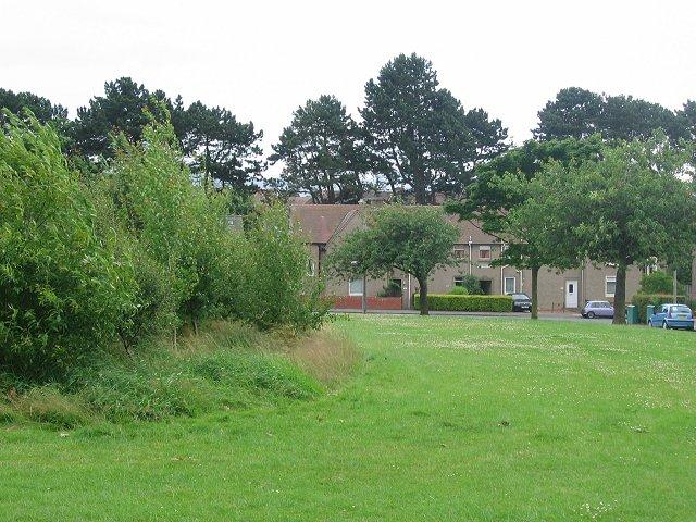 Clermiston