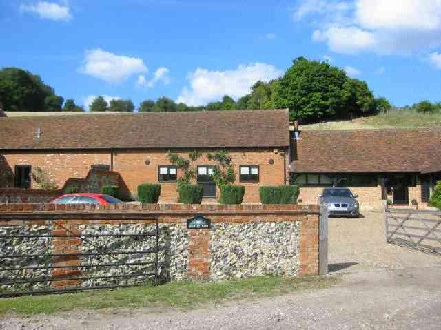 Hockley Farm  residential conversion  Near Ley Hill