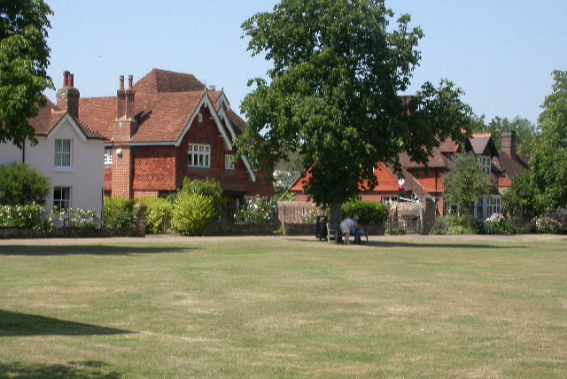 Wisborough Green