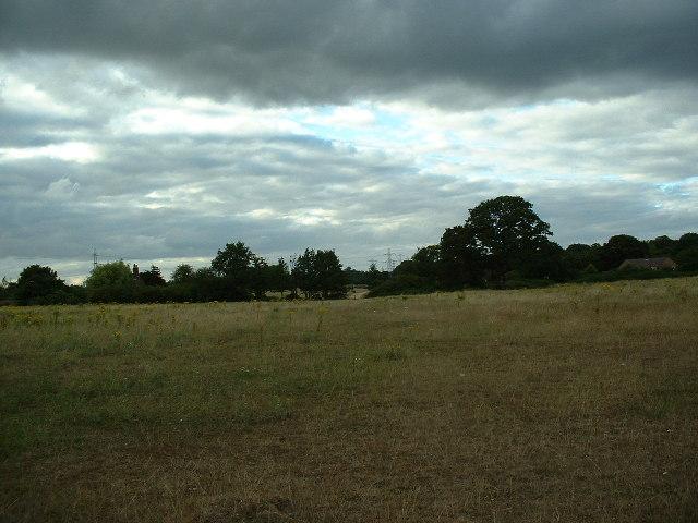 Adanac Park, Southampton