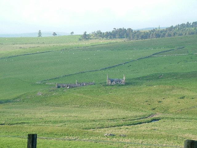 Bluemill Farmland