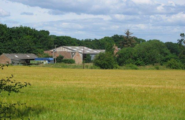 Aikendean