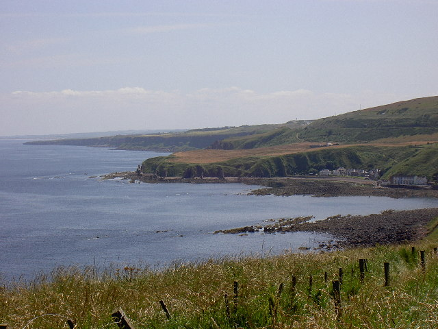 Ross Point