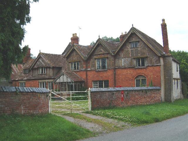 Summer House Farm
