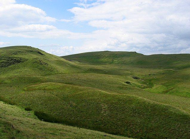 Fynloch Hill