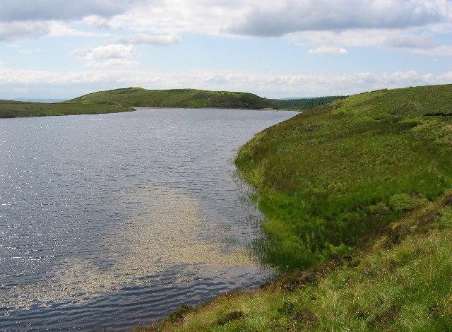 Fyn Loch