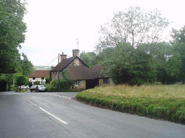 Hatch Inn at Colemans Hatch