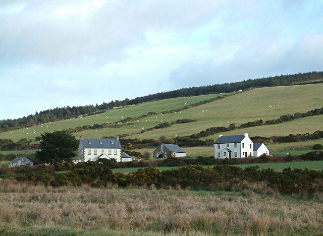 Braaid - Isle of Man