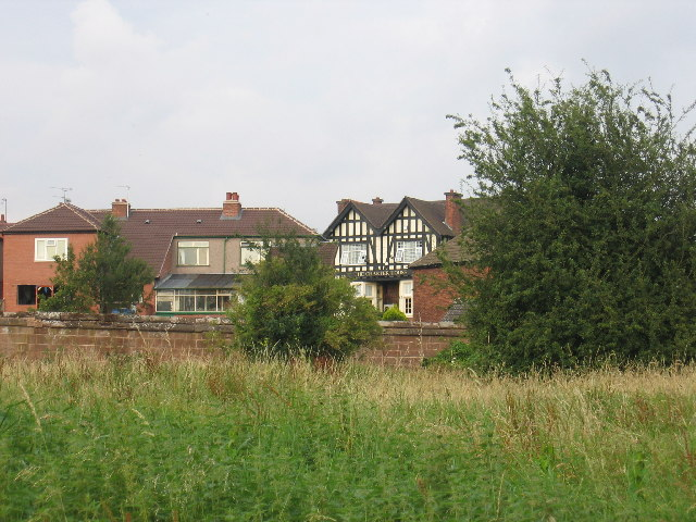 Charter House pub, Coventry