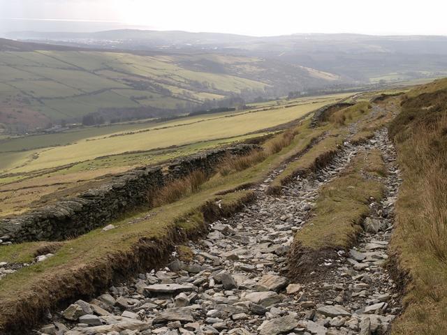 St Luke's Road.         Isle of Man.