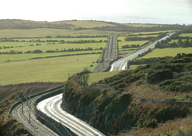 Bulgham - Isle of Man