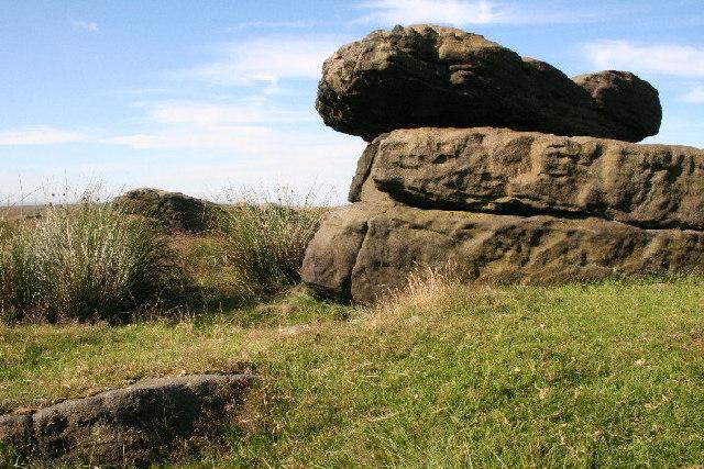 Winny Stone