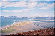 V6490 : Rossbehy by Lis Burke