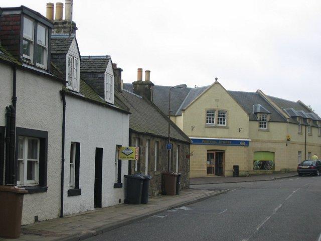 Kirknewton