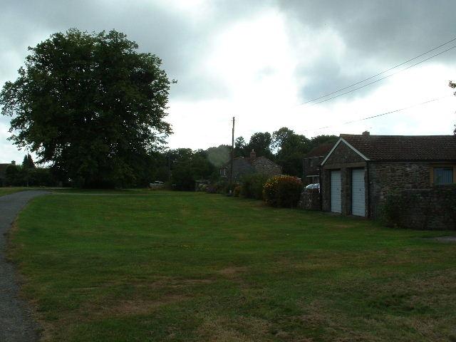 Tytherington Cottages