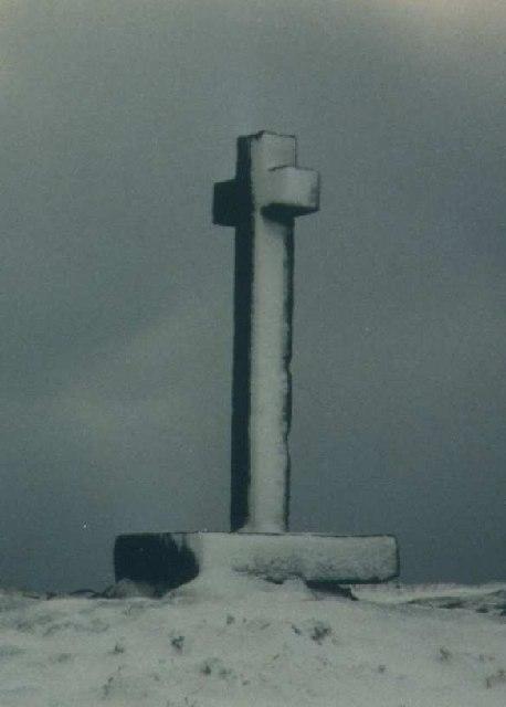 Ana Cross