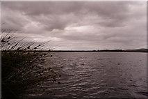NT4258 : Fala Flow Loch by Dougie Johnston