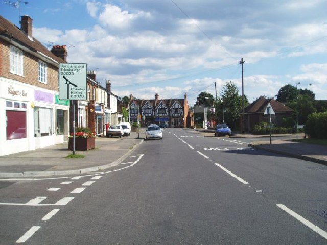 Lingfield United Kingdom Pictures And Videos And News