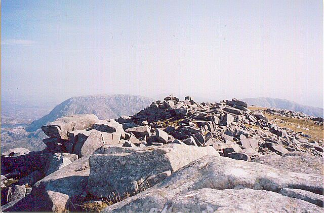 Mealaisbhal