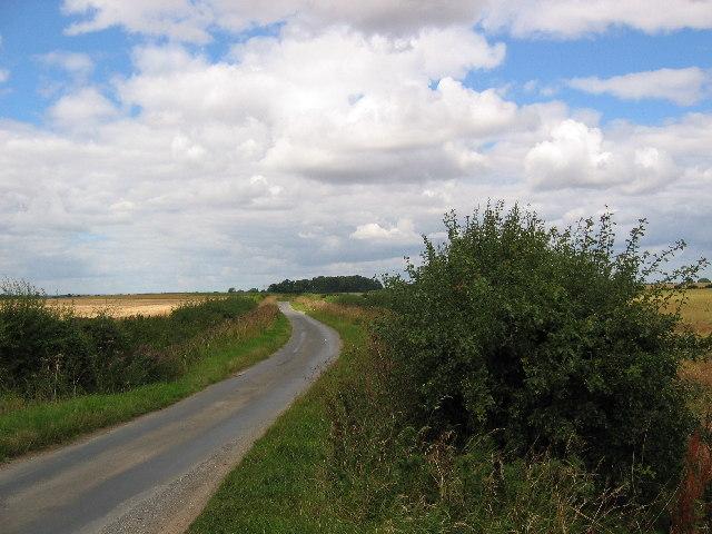 Farmland - TA1139