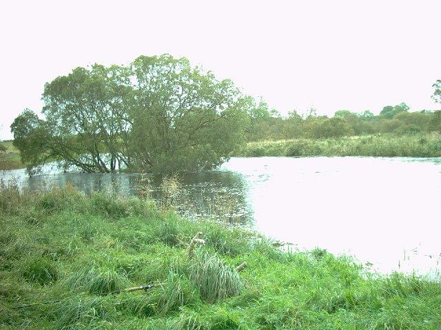 River Bladnoch
