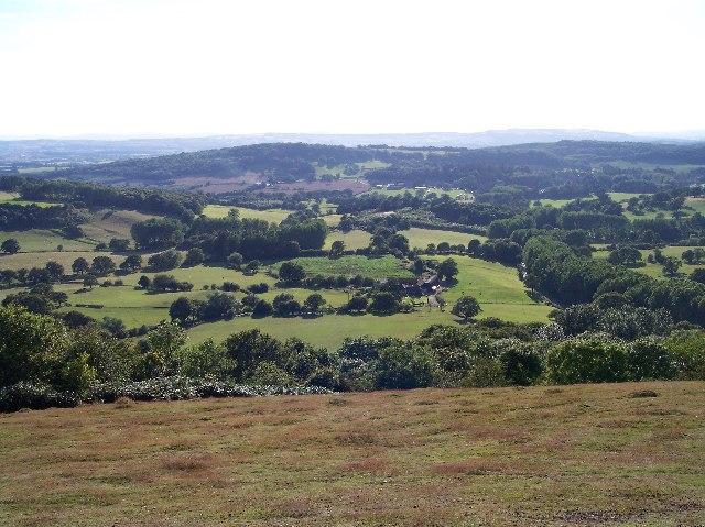 Fowlet Farm