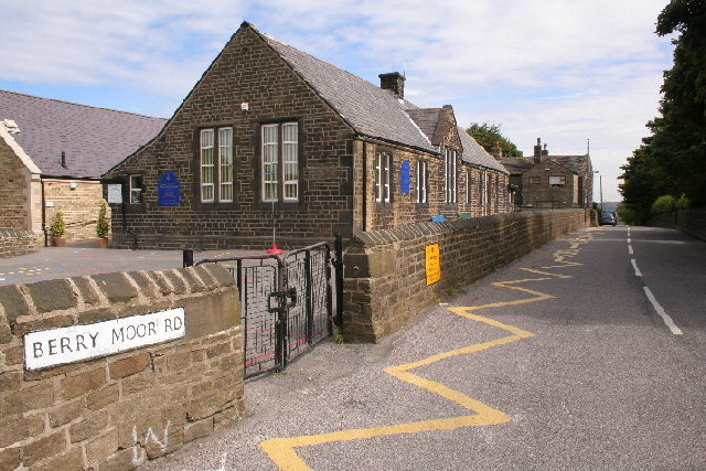 Norland Junior & Infant School