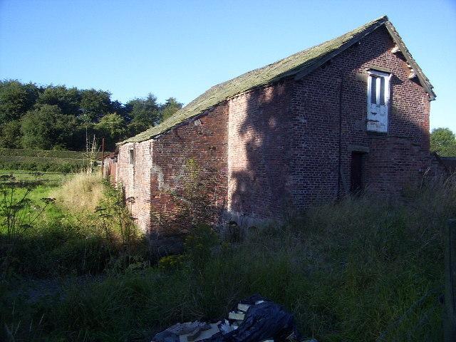 Bate Mill