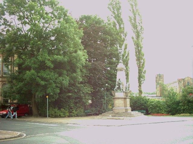 Oswaldtwistle, Nr Accrington