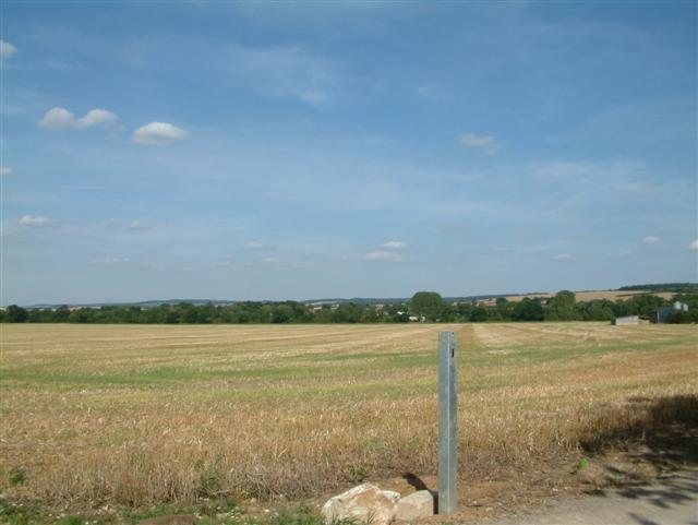 Streatley Farm