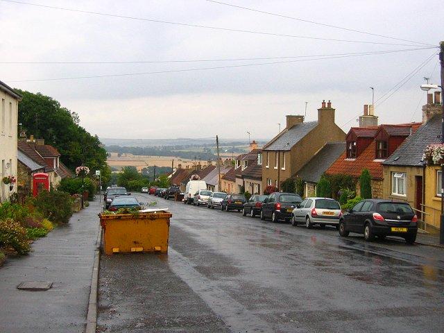 Chesterhill