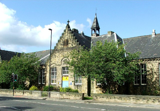 Buddle Arts Centre, Wallsend