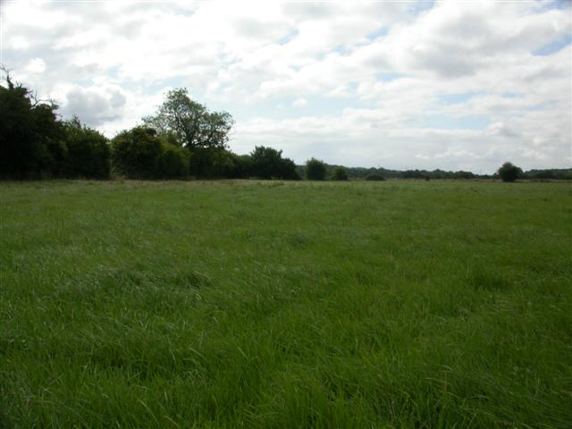Eastfield Farm