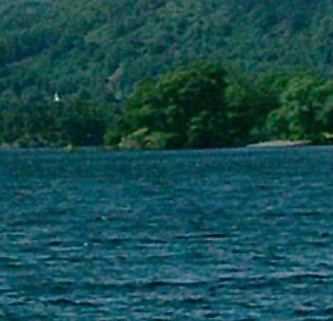 Holme Crag