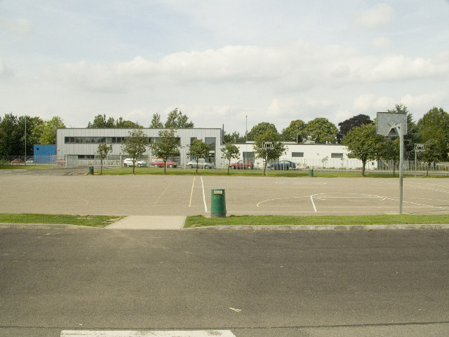Holbeach Technology Park