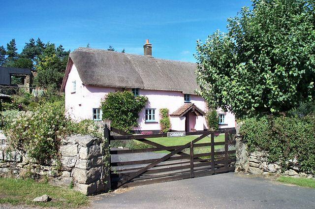 Collabridge - Dunsford