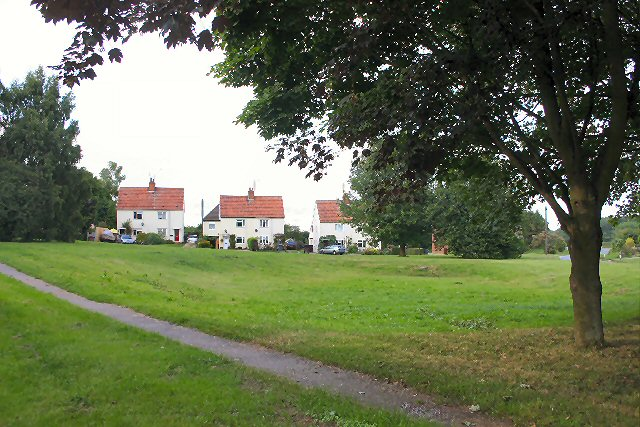 Risby Village Green (2)