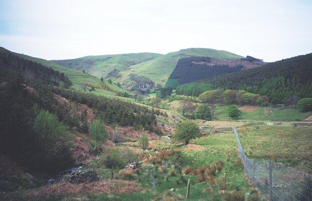 Swinside Plantation