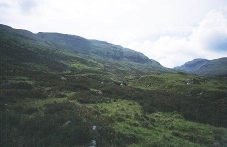 Gleann Dubh