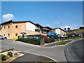 SE1133 : Allerton Health Centre by David Spencer