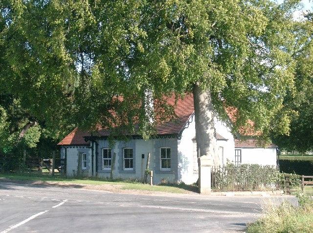 Lotherton Lodge