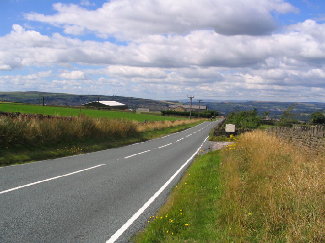 Aire View Farm