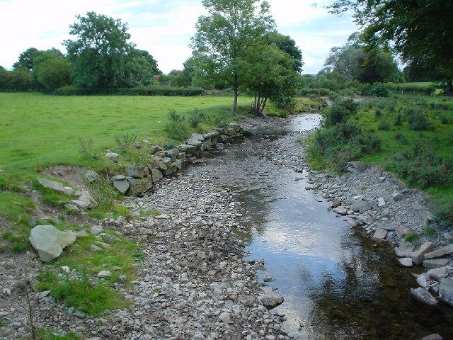Afon Meurig
